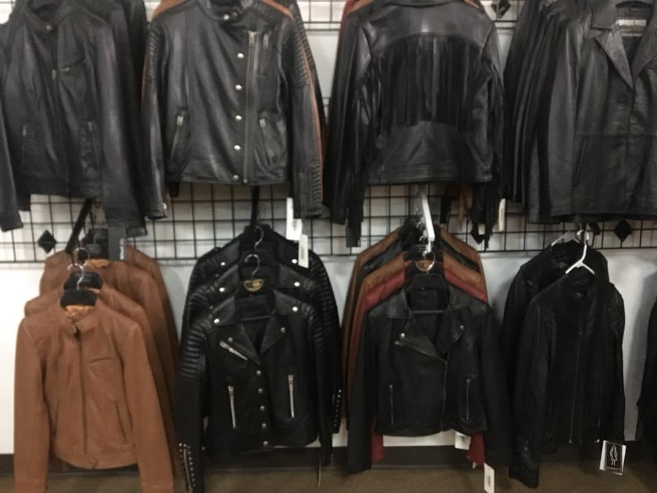 AM-Leather-Womens-Fashion-Romulus-MI