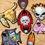 AM-Leather-Custom_Embroidery-Patches
