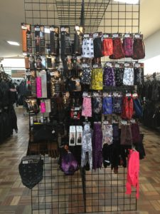 Men and Women's Headbands and Bandana's at AM Leather, Romulus, MI